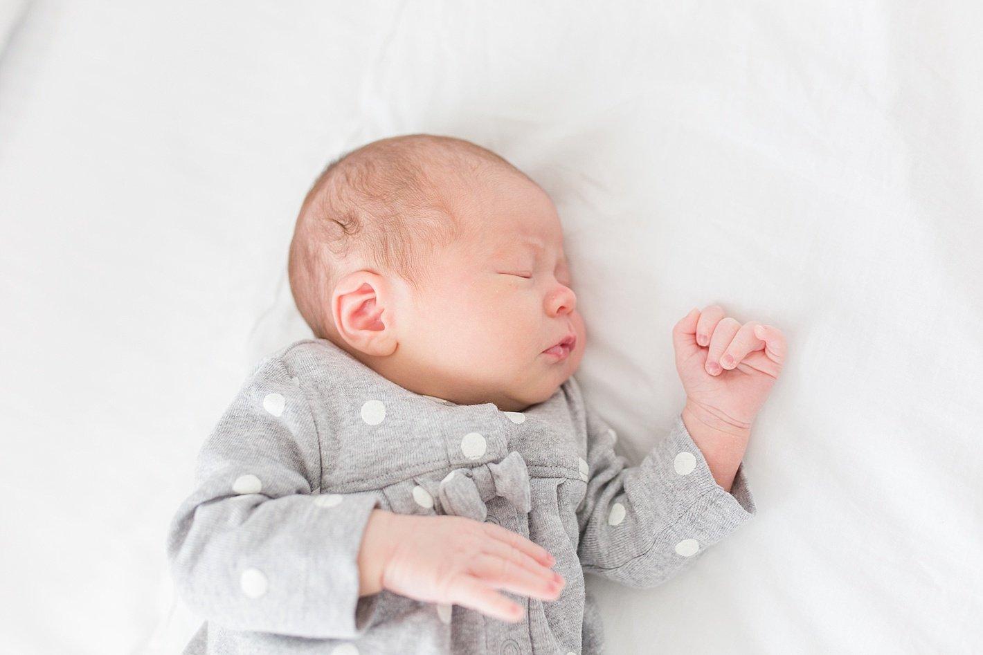 newborn_lifestyle_photographer_arpasi_photography_family_photographer_baltimore_photographer_0023