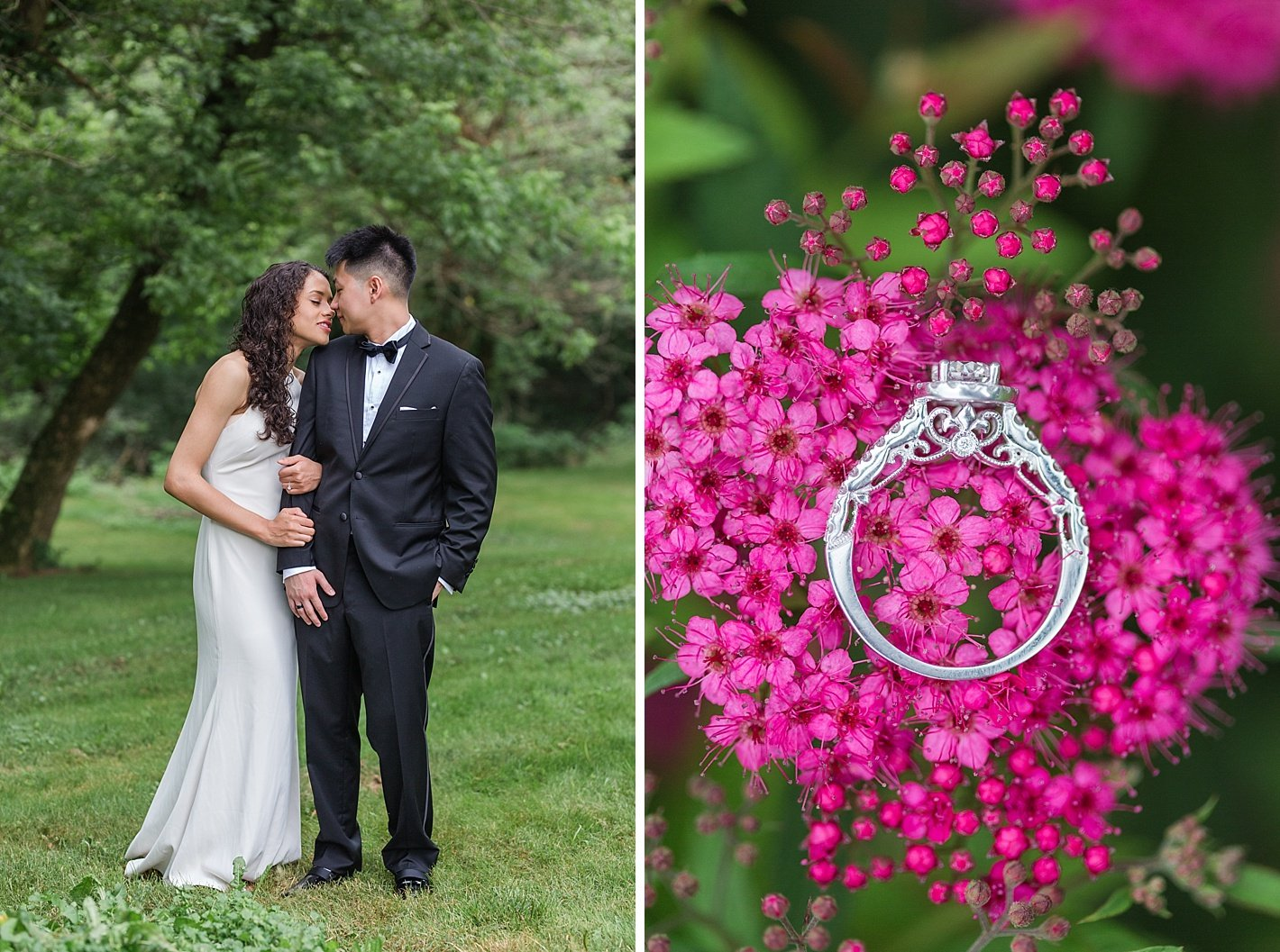 ceresville mansion, engagement photography, engagement session formal attire, frederick md engagment photographer