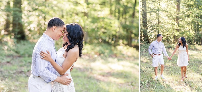 Quiet Waters Park, Annapolis Photographer, Couples portrait photographer