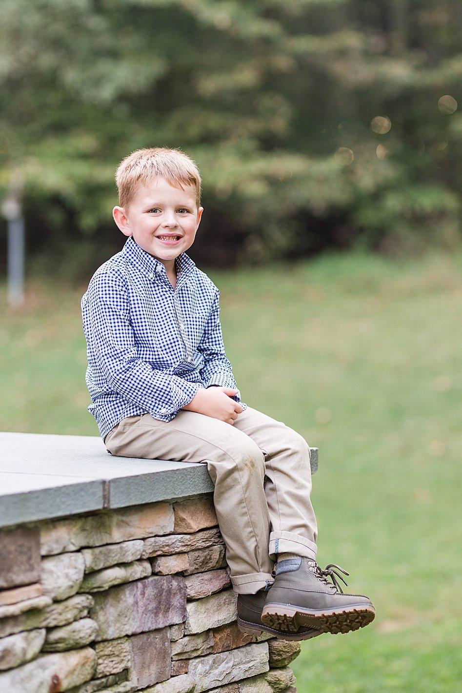 Howard County photographer, Ellicott City family photography, extended family session, family photos
