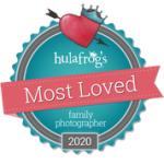 Hulafrog Award