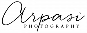logoPNG-black