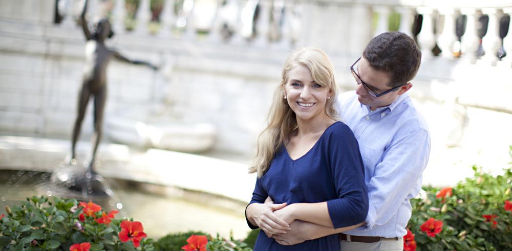 Uncategorized Updates VA Weddings